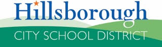 Hillsborough City School District